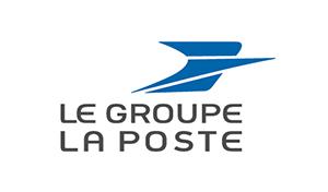 partenaire_lglaposte2-300x176
