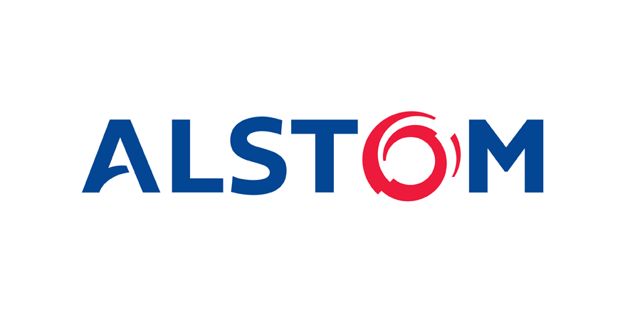 Anthenor-ALSTOM
