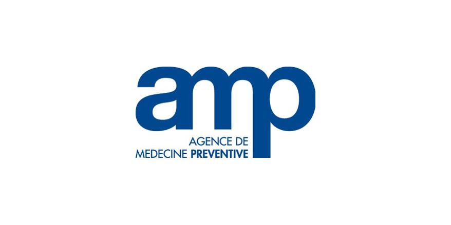Anthenor-AMP