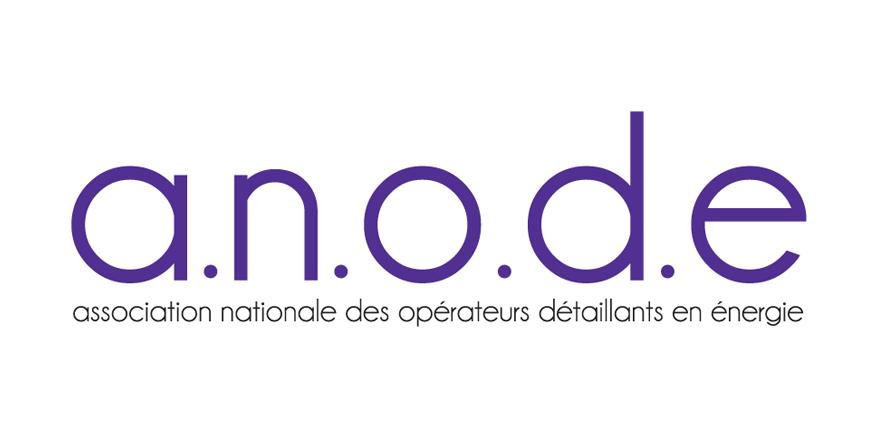 logo_anode_vecto.ai