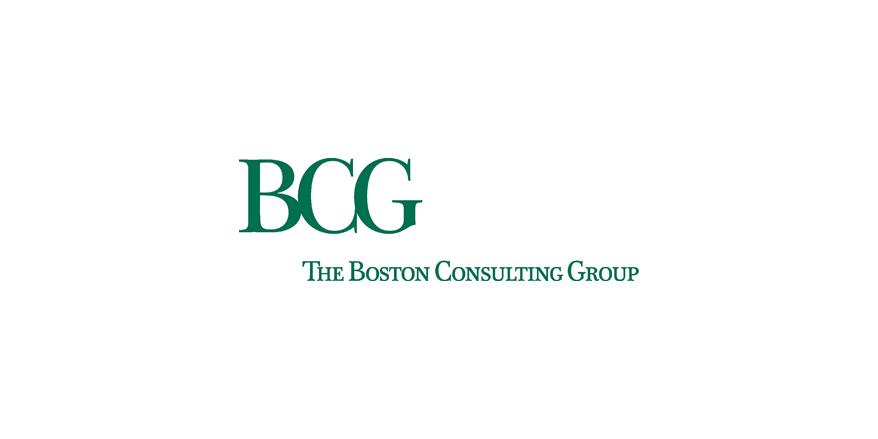 Anthenor-BostonConsultingGroup