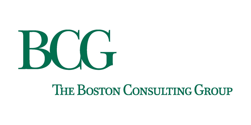 Anthenor-BostonConsultingGroup