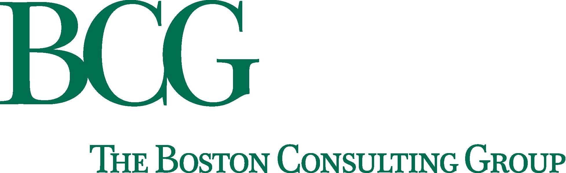 BostonConsultingGroup