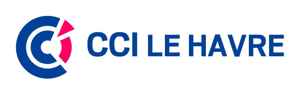 CCI_leHavre